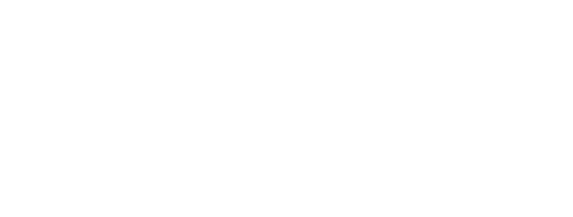 Technical Fire Safety Group